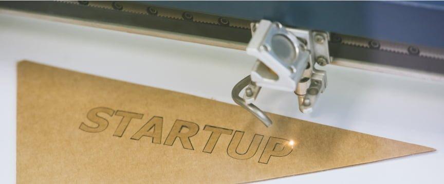 Start an Engraving Business